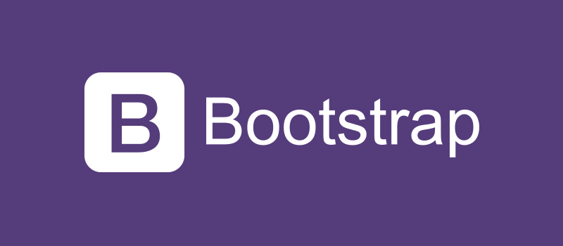 Bootstrap, the world's most popular front-end open source toolkit