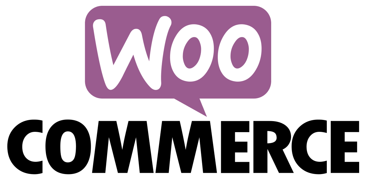 WooCommerce is a customizable, open-source eCommerce platform built on WordPress. Get started quickly and make your way.